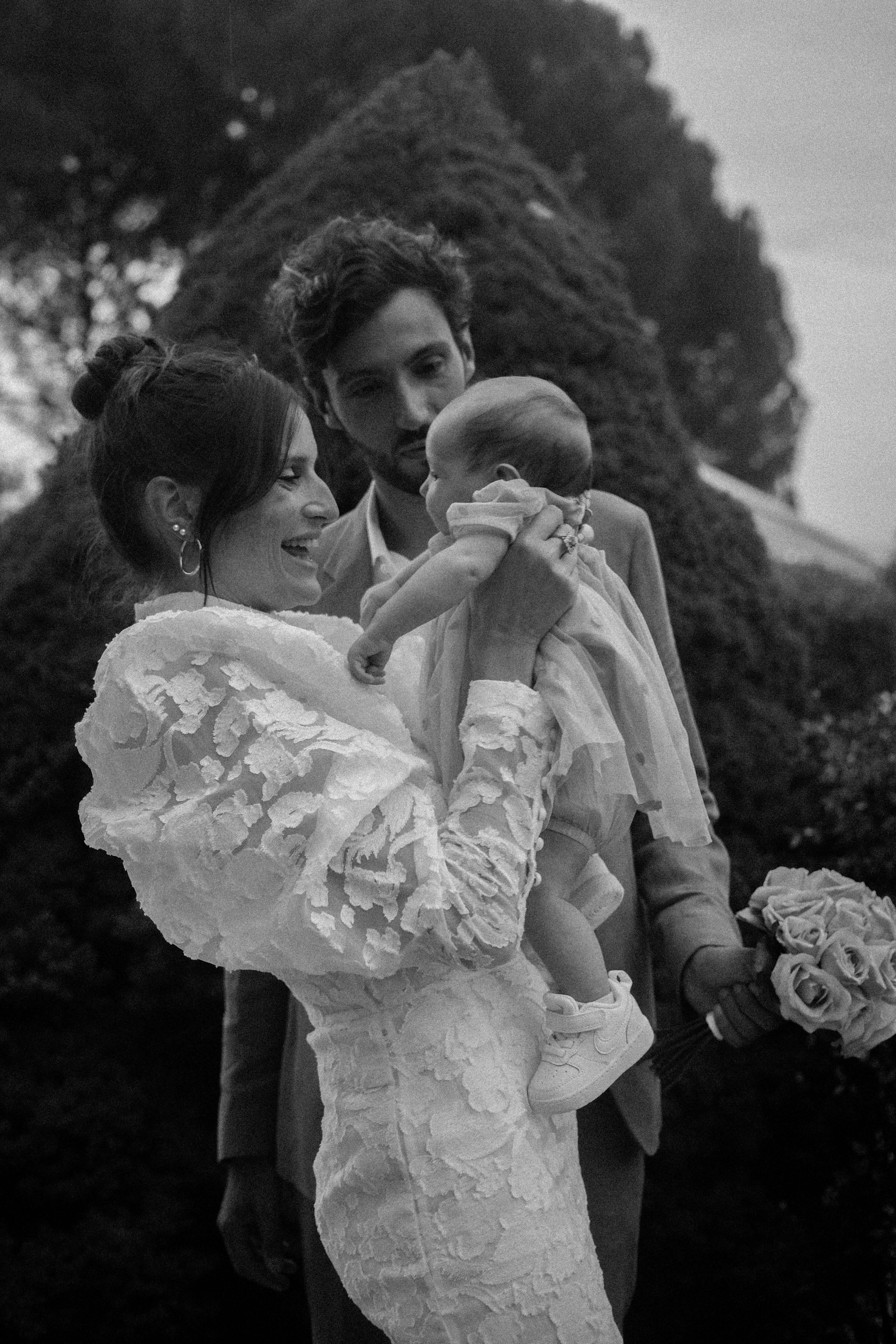 mariage wedding biarritz